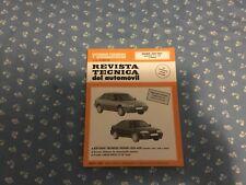 Manual De Taller Rover 200 400