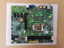 Dell Mainboard Optiplex 390/790/990, HDMI, Sockel 1155