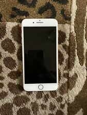 Apple iPhone 8 Plus - 256GB - Gold (AT&T) A1897 (GSM)