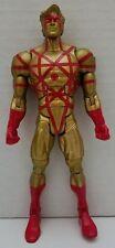 DC Universe Classics Despero Wave 4 Gold Captain Atom DCUC