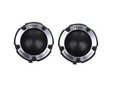 Vibe Vehicle Speakers