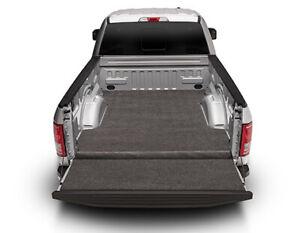 BEDRUG   XLTBMT02SBS   XLT Mat 02 Dodge Ram 6.4' Bed