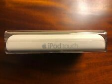 iPod Touch A1288 (32GB) Plastic Case only