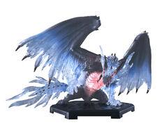 Monster Hunter 4'' Xeno'jiiva (Rage Mode) Trading Figure Vol. 13