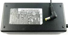 Original Netzteil Lenovo Model: AD8027, FRU: 41A9767, 19.5V / 6.7A