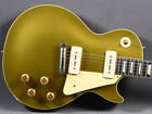 Gibson Les Paul 1954 Reissue Goldtop VOS for sale
