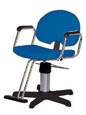 Belvedere Arch Plus All Purpose Modern Salon Chair