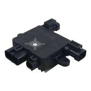 25385 4D900 FOR KIA SEDONA 3.8L V6 24V 2006-2010 NEW FAN CONTROL MODULE
