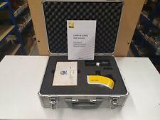 Nikon Metris LC50Cx - Laser 3D Scanner for CMM - Coordinate Measuring Machines