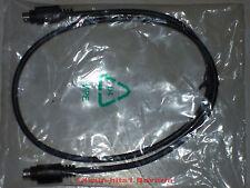 Esu 50305 cable conexión Booster 50010 50011 a ecos 50210, neuovp + asesoramiento