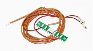 Trix 611655 Entstörset für analoge Gleichstrom-Anlagen - NEU