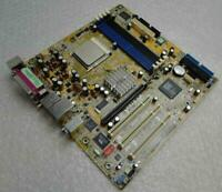 Genuine ASUS A8AE-LE Socket LGA 939 Motherboard / Systemboard
