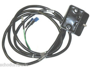 Waltco 43090101 OEM Liftgate Switch, with 6-1/2' cord