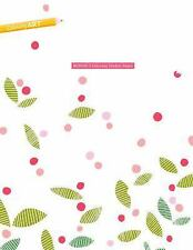 Lotta Jansdotter Collection Coloring Book : 45+ Contemporary Prints and Patte...