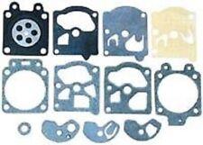 Walbro Carburettor Genuine Gasket & Diaphragm Kit D10WAT