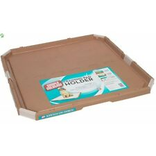 Simple Solution Dog Training Pad Holder 010279910290