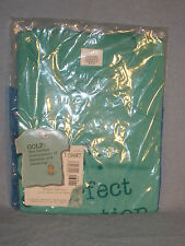 T-Shirt Golf Exercise & Swearing Sz Large L Hallmark NIP
