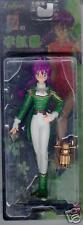 Sakura Wars Ri Koran Action Figure Bandai Sega Nrfb