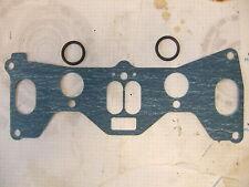Mazda Rx7 FC TURBO BAS Joint du collecteur d'admission & anneau O - Jimmy