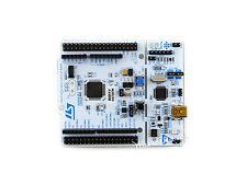 ST Official NUCLEO-F410RB STM32F410RB STM32 Nucleo-64 Development Board