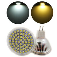 E27/GU10/MR16 LED Spot Light SMD 110V/220V 12V Warm/cool white Home Bulb Lamp
