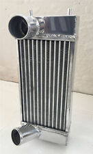 Uprated Alloy Intercooler LandRover 300TDI Discovery / Defender 2.5 Turbo 94-98