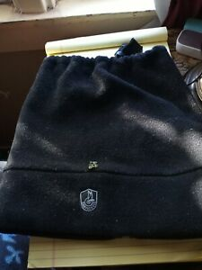 campagnolo Technical gear beanie neck warmer 2005