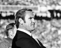 DON SHULA 8x10 Photo Picture MIAMI DOLPHINS Vintage Football Print (DS1)