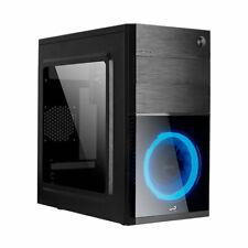 AMD ATHLON 220GE PC SOBREMESA /8GB/SSD 240GB/RADEON VEGA3 GRAPHICS/W10