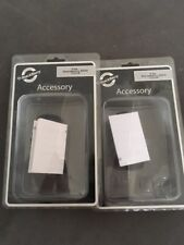 Blackberry Authentic Accessory 8900 Curve Charging Cradle (New)