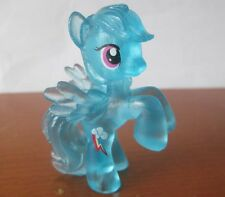 @110 HASBRO MY LITTLE PONY FRIENDSHIP IS MAGIC figure free shipping
