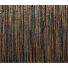Golden Walnut Wood Wallpaper Self Adhesive Vinyl Home Depot Contact Paper