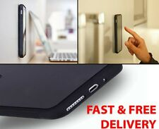 Anti Gravity Nano Technology Suction Selfie Case for Apple iPhone 7 || GOAT CASE