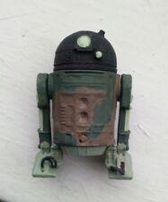 Star Wars personnalisé Astromech Droid R2-CAM1