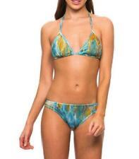 Kiniki Vesper Tan Through Bikini Set Super Quick Drying For Your All Over Tan