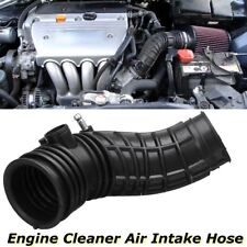 AIH551078H NEW Engine Cleaner Air Intake Hose Fits For Acura TSX 2004-2008 2.4L