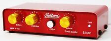 2018 Bellari SE560 – Audio Sonic Exciter - Sound Enhancer