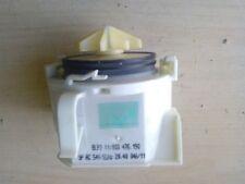Neff S51E50X1GB Bosch dishwasher drain pump 620774