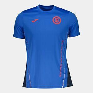 Authentic Joma Official Cruz Azul 2021/22 Training Jersey's