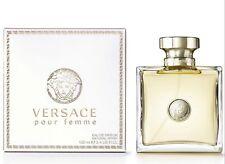 Versace Pour Femme 100mL EDP Authentic Perfume Women Ivanandsophia COD PayPal