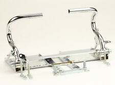 Pedalset Bambini Mini, verstellbare Pedale für Gas und Bremse