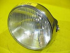 BMW R100 R80 R65 Monolever 20cm H4 Scheinwerfer Lampe head lamp