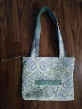 Romina`s Tote, My Design For You. Perfect Size, Strong, Beauty and Fresh Design.