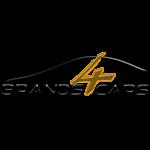 brands4cars