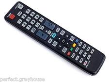 Remote control to SAMSUNG UE22c4000 UE22c4010 UE26c4000
