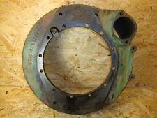 Zwischenstück Motor-Getriebe Flansch AKD 112 Z Fendt GT 225 (3) Traktor