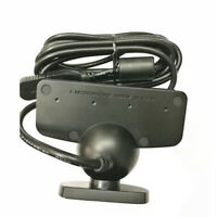 PS3 Playstation USB Move Motion Eye Camera Microphone Zoom Lens Gaming 120fps