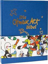 Deutsche Bücher über Kunst, Malerei & Skulptur Otmar-Alt