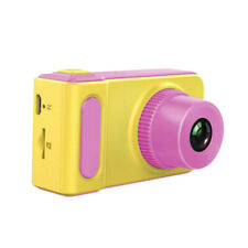 Waterproof 2.0 inch Camera LCD Screen HD1080P FOR Kids Gift , Anti-shock