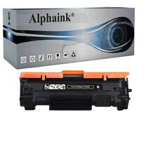 Toner compatibile per HP LaserJet Pro Cf244a M28a M15a 1000 pagine